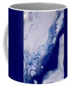 The Artic Coffee Mug