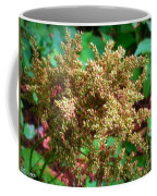 The Astible After The Bloom Coffee Mug