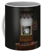 The Attic Window Coffee Mug