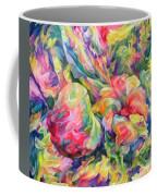 The Awakening 6 Coffee Mug