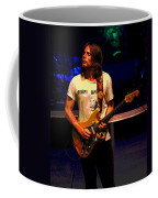 The Awakening Of Lukas Nelson 2 Coffee Mug