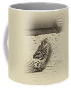 The Baby Coffee Mug