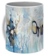 The Back Nine Coffee Mug
