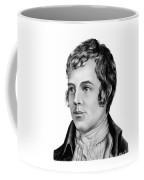 The Bard Coffee Mug