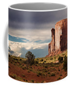 The Beer Stein Coffee Mug by Lana Trussell