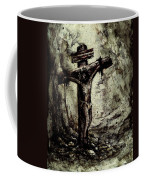 The Beloved Son Coffee Mug