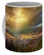 The Big Valley Coffee Mug