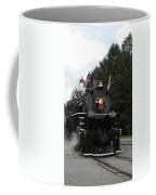 The Big1702 Coffee Mug