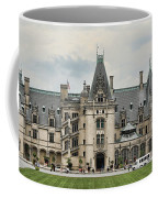 The Biltmore Estate Coffee Mug