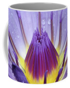 The Birth Of Beauty #2 Coffee Mug