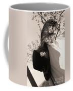The Black Hats Coffee Mug