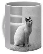 The Blond 3 Coffee Mug