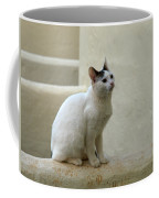 The Blond Nr 1 Coffee Mug