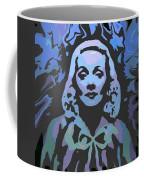 The Blue Angel  Coffee Mug
