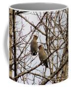 The Bohemian Life Coffee Mug