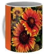 The Bold And Beautiful Pair Coffee Mug