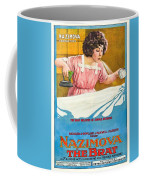 The Brat 1919 Coffee Mug