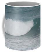 The Break Coffee Mug