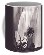 The Breeze Coffee Mug
