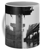 The Bridges At Whitesburg 3 Coffee Mug