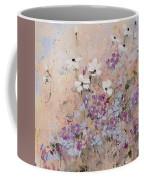 The Calming Coffee Mug