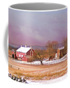 The Codori Farm Coffee Mug