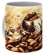 The Coffee Roast Coffee Mug
