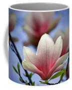 The Color Of Spring Coffee Mug