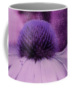The Color Purple Coffee Mug