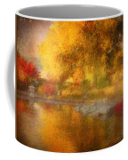 The Colours I See When I Dream Of You Coffee Mug