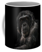 The Contender Coffee Mug