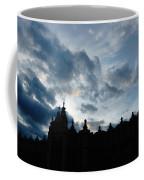 The Crakow Cloth Hall  Coffee Mug