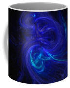 The Dance 2 Coffee Mug