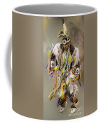 Pow Wow The Dance 4 Coffee Mug