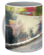The Dance Of Spring Coffee Mug