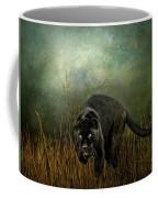 The Dark Destroyer Coffee Mug