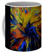 The Dark Knight Coffee Mug