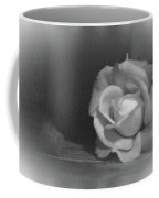 The Dark Rose Coffee Mug