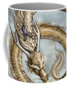 The Day I Could Fly Coffee Mug