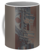 The Depression Coffee Mug