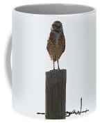The Di Coffee Mug