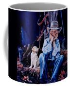 The Dilemma Coffee Mug