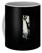 Dirge Of First Love  Coffee Mug