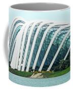 The Dooms 2 Coffee Mug