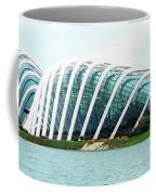 The Dooms 3 Coffee Mug