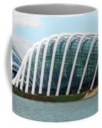 The Dooms 4 Coffee Mug