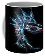 The Dragon In Your Dreams Coffee Mug