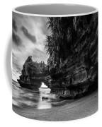 The Dragon Coffee Mug