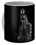 The Dragon Coffee Mug