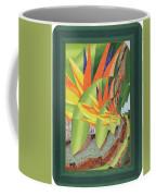 The Droste Effect Coffee Mug